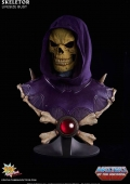 Skeletor Lifesize Bust