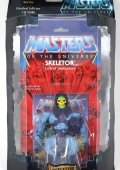 Skeletor-C.