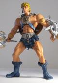 Smash Blade He-Man