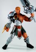 Snake Armor He-Man