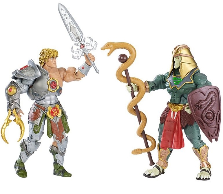 snake armor he-man cgp25_01