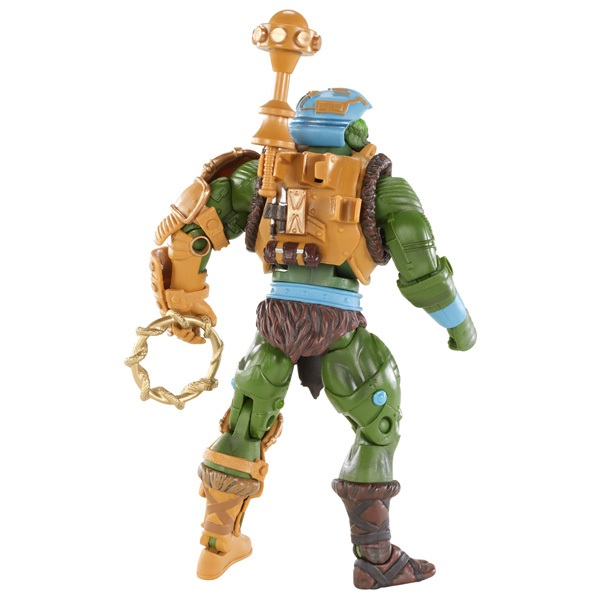 Snake-Man-At-Arms-4