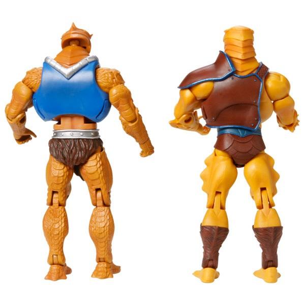 Snake-Men-2-Pack-4