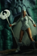 TEMPLE OF DARKNESS SORCERESS
