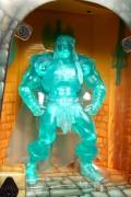 KING GRAYSKULL (Spirit Version)