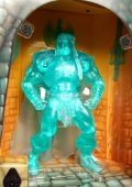 KING GRAYSKULL (Spirit Version)