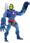 TERROR CLAWS SKELETOR