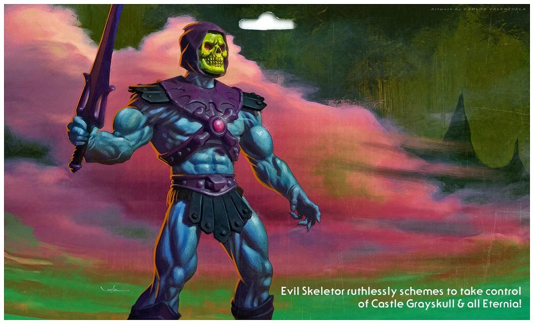 Valz_Skeletor3