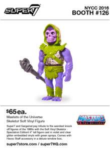 New GEICO Commercial: He-Man vs. Skeletor - He-Man World